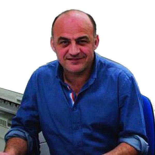Edouard Panien